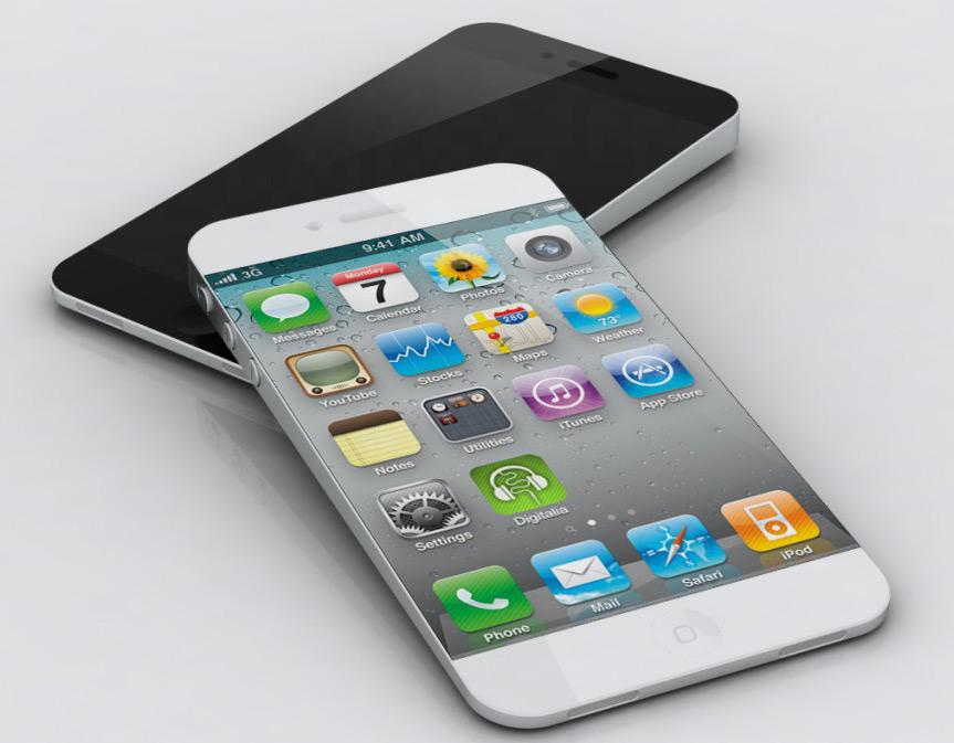 iPhone-5-maqueta-WEB