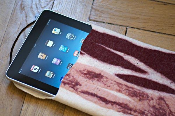 ipad_bacon_case_1