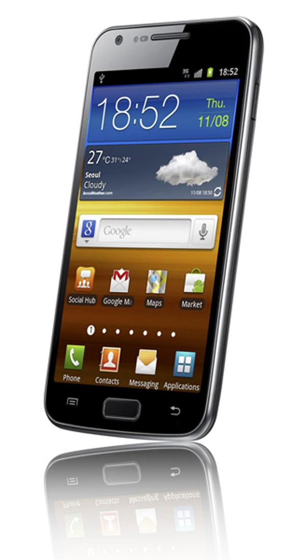 GALAXY-S-II-LTE-WEB-2