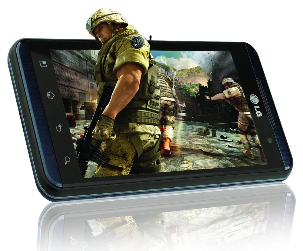 LG-OPTIMUS-3D-GAME-EDITION-