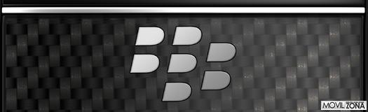 BLACKBERRY-TAG