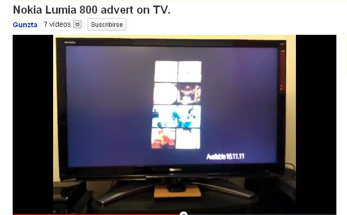 Lumia-on-TV-WEB