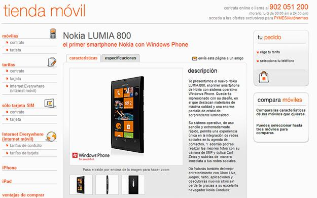 NOKIA-800-LUMIA-ORANGE-PRE2