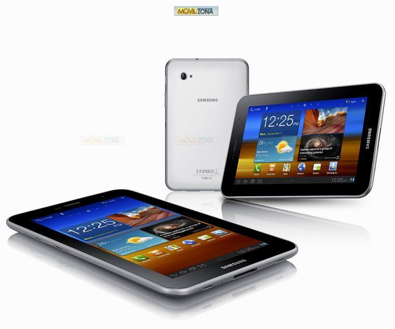 SAMSUNG-GALAXY-TAB-7-PLUS-4