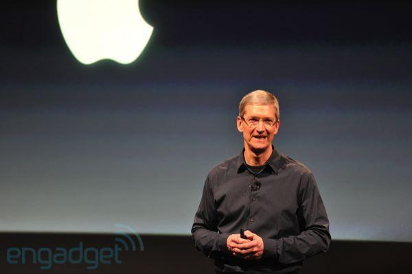 iphone5apple2011liveblogkeynote1155