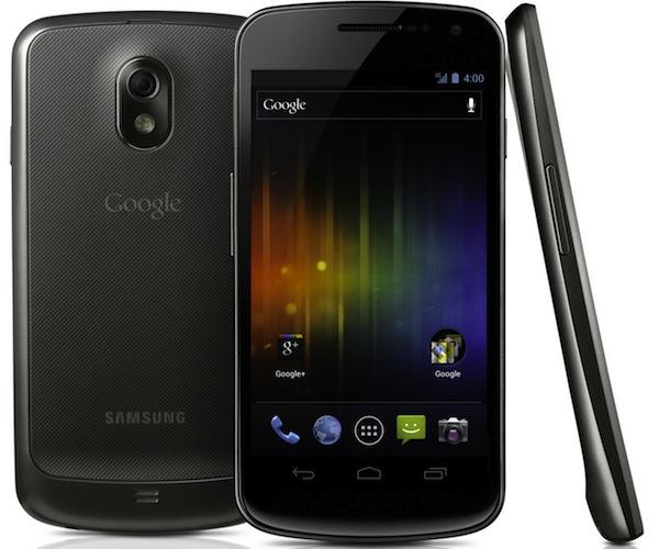 samsungs-galaxy-nexus-1
