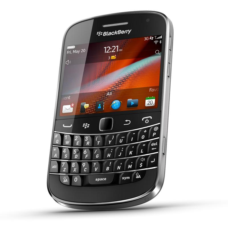 BlackBerry-9900-probelemas-
