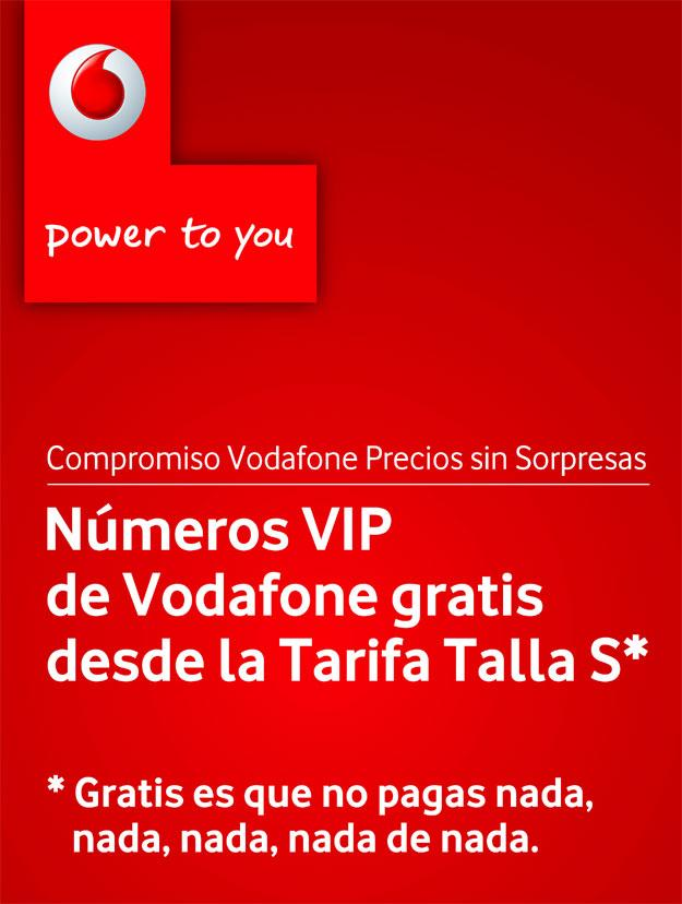COMPROMISO-VODAFONE-2