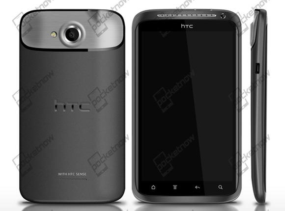 HTC-QUAD-CORE-2