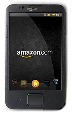 KINDLE-PHONE-2