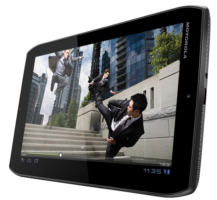 Motorola-Xoom-2-Media-Edition-1