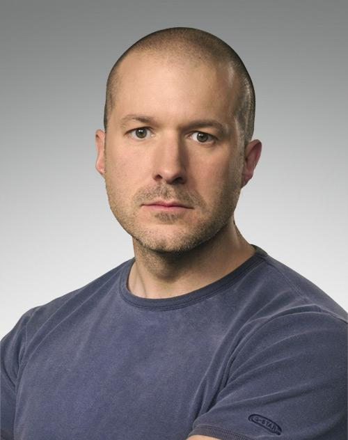 apple-exec-jony-ive-WEB