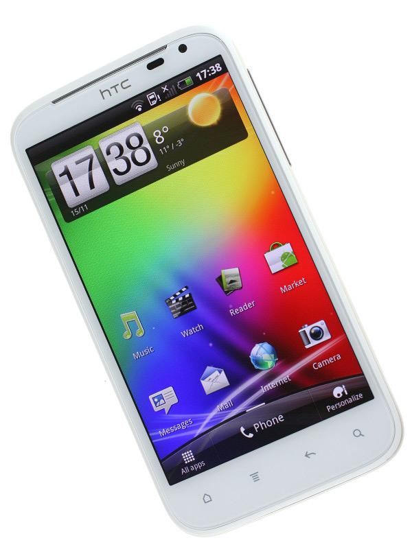 HTC-Sensation-XL-WEB