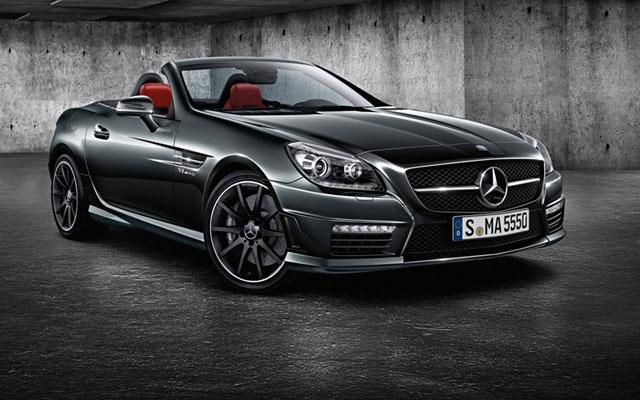 [NOTICIA] iPhone 55 AMG, Apple se une con Mercedes para lanzar el m�vil m�s deportivo