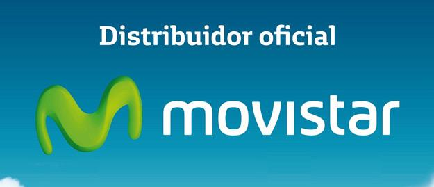 Movistar subvenciona contra Orange
