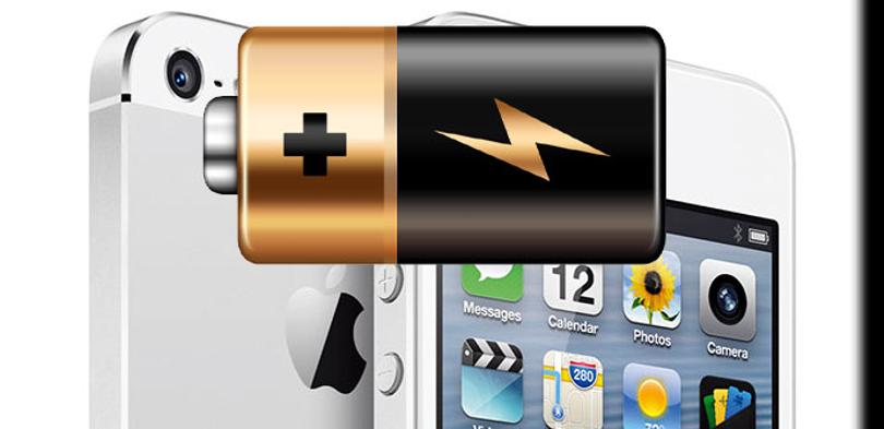 IPHONE-5-BATERIA