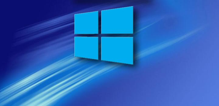 Actualización de Windows 8