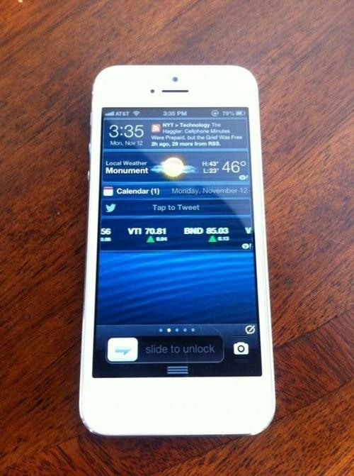 iphone5-jailbreak