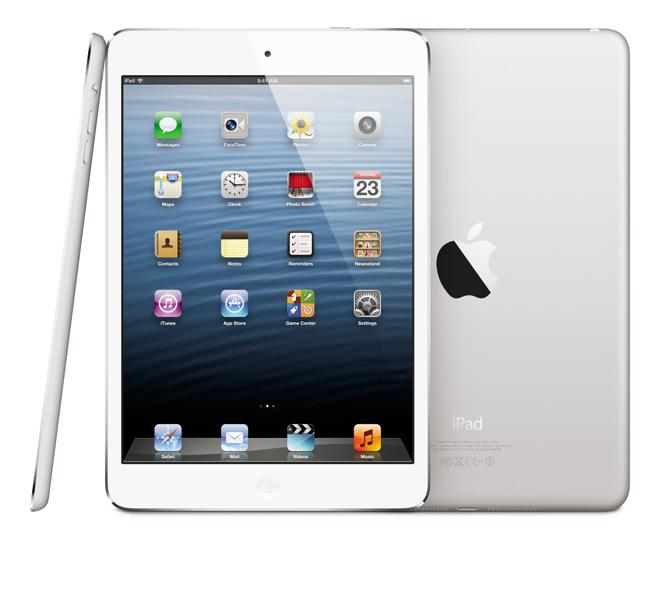iPad-MIni-comparativa
