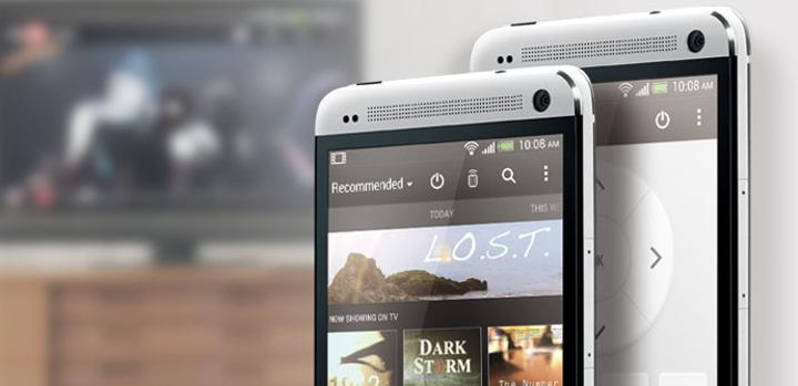 HTC One Developer Edition