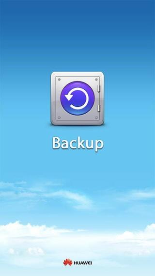 Prueba_orange_daytona_backup