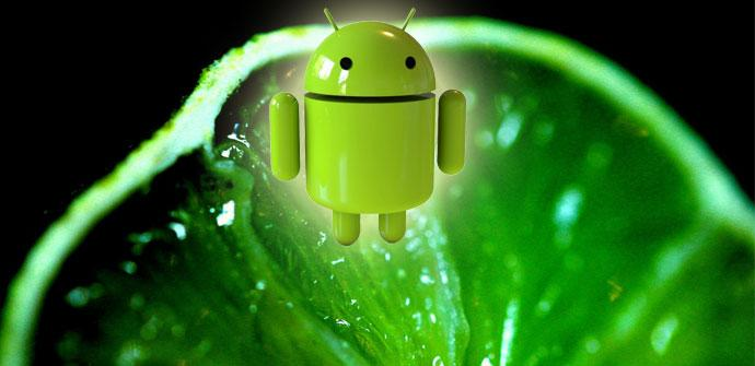 Android-5.0-Kie-Lime-Pie