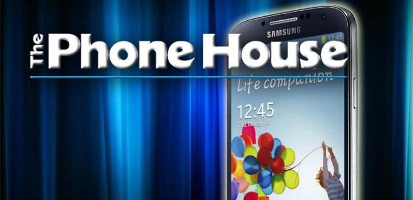 Samsung-Galaxy-S4-con-The-Phone-House