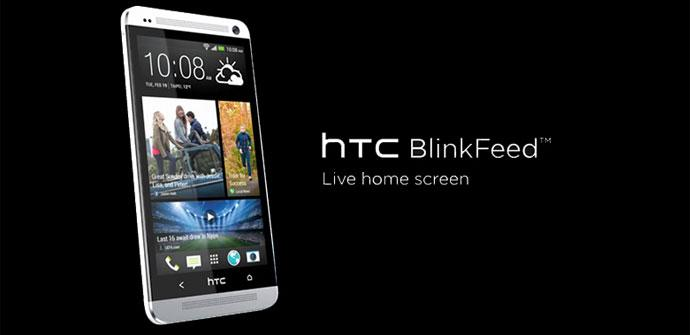 HTC-One-BlinkFeed