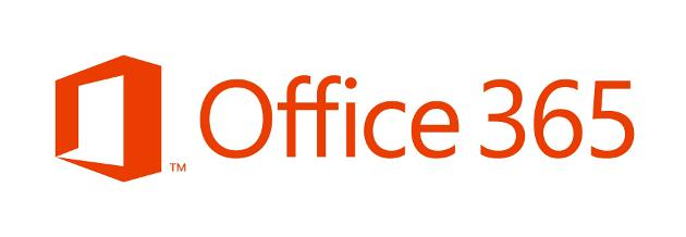 Office 365 llegará finalmente a Android.