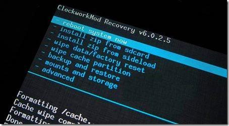 clockwormod-recovery-galaxy-s4