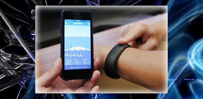 foxconn iwatch iphone
