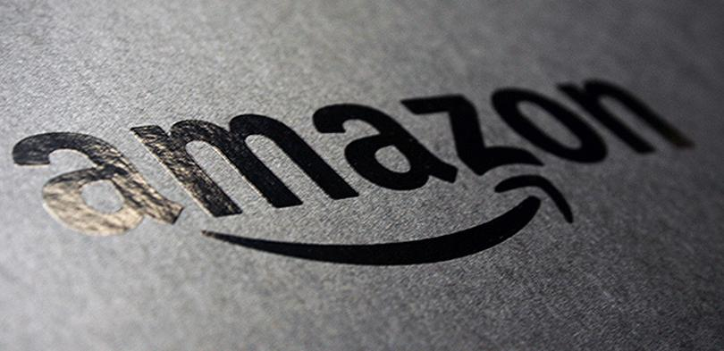 Amazon renovará su gama Kindle Fire.