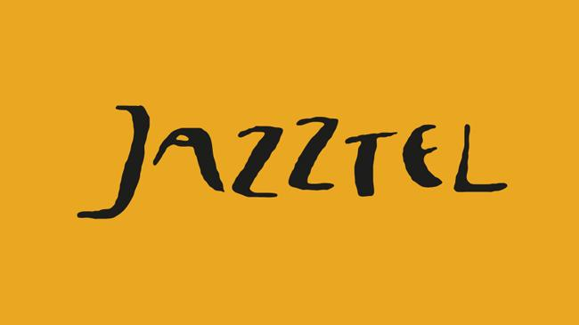 Jazztel sigue cosechando éxitos