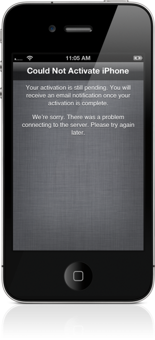 Could-Not-Activate-iPhone