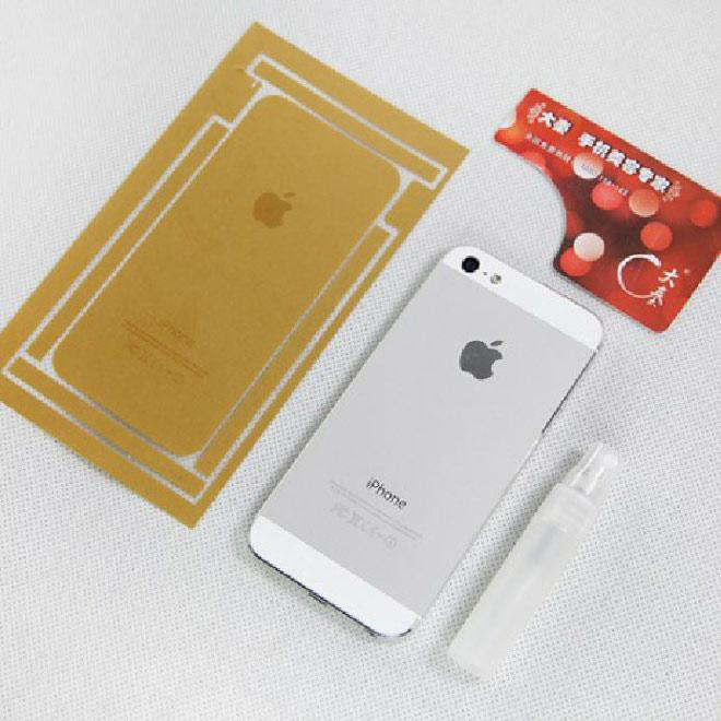 iPhone-5-oro_2