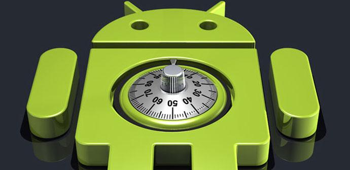 Android-seguridad_0