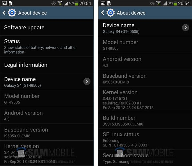 Samsung-Galaxy-S4-Android-4.3_1