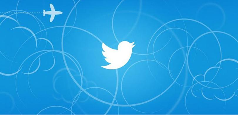 Twitter llega finalmente a los tablets Android.