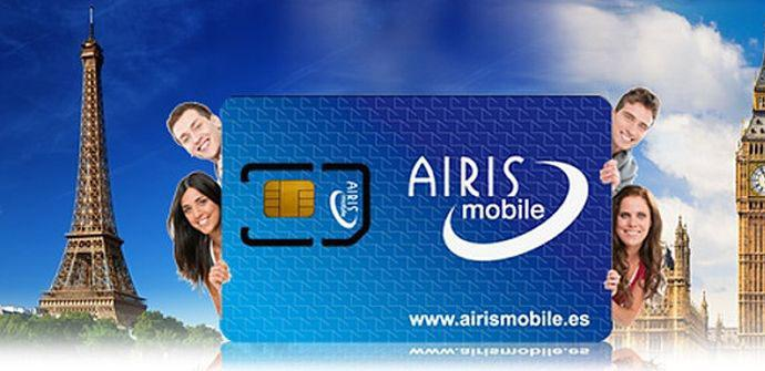 airis-mobile