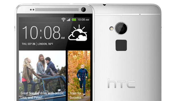 htc one max 33