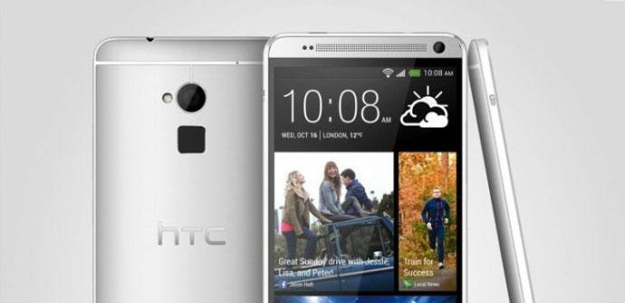 htc-one-max-real
