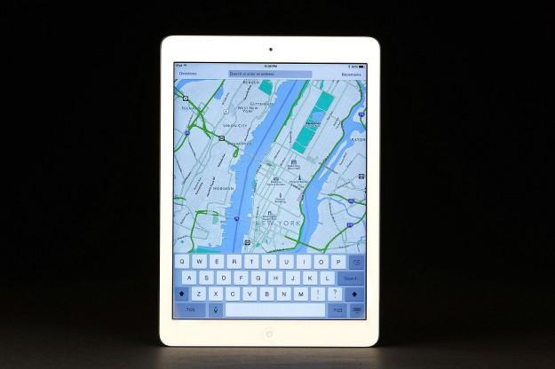 ipad-air-front-maps-625x625