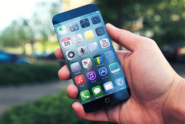 iphone-6-hands-on