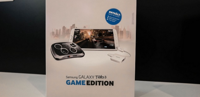 Galaxy-Tab-3-Game-Edition-656x318