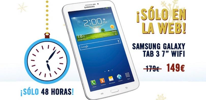 Galaxy Tab 3 PH