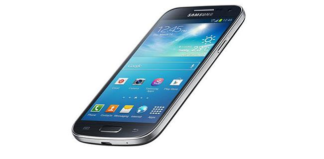 cuerpo samsung galaxy s4 mini value edition