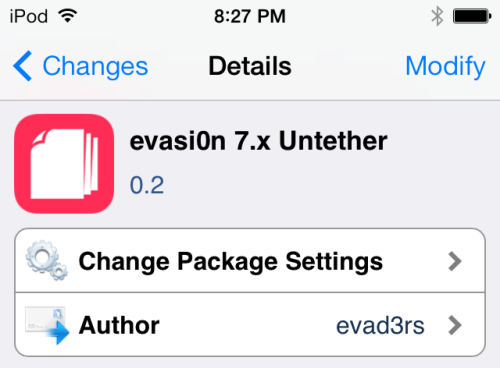 evasi0n-7.x-untether-package-500x368