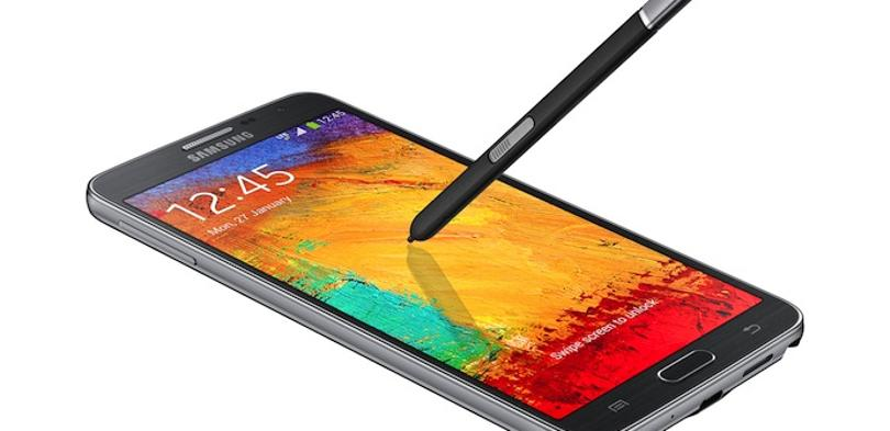 samsung galaxy note 3 neo AP