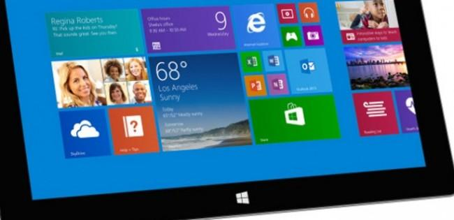 Surface-2-screen-656x318
