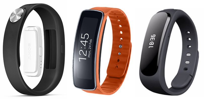 apertura comparativa wearables